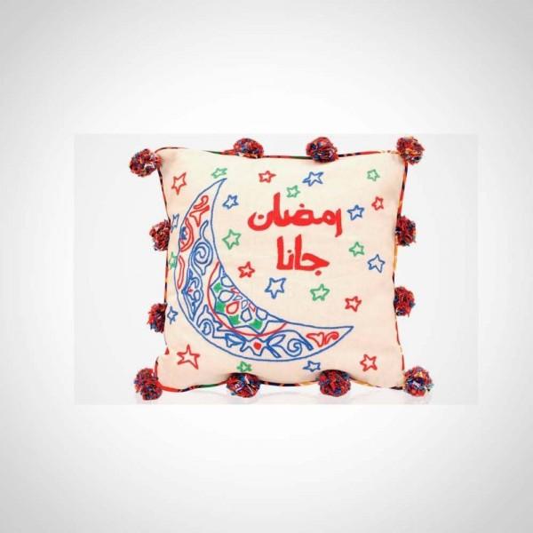 0000546 ramadan gana cushion