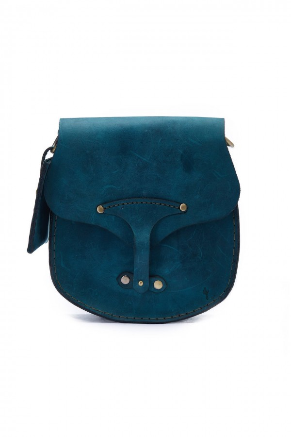 0013850 jean pull up leather convertible cross body 1