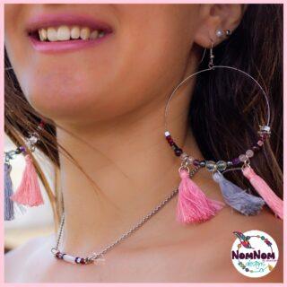 Energy Healing Jewellery