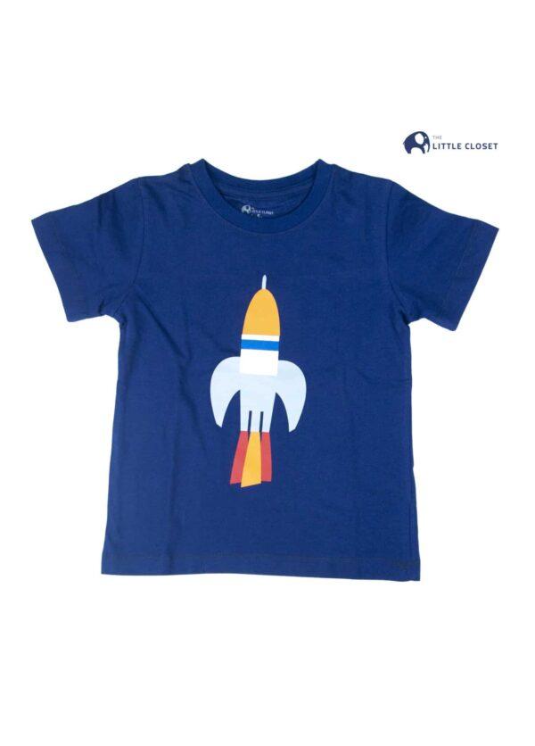 3. Rocket Navy Blue scaled