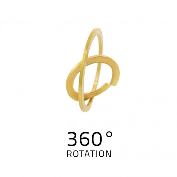 3d rotation ring 1 scaled