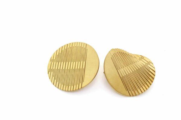IMG 5381 liquify classic circle large earrings scaled