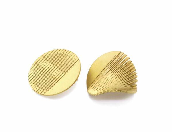 IMG 5387 liquify classic circle large earrings scaled