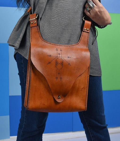 Jean Camel bag 2 510x600 1