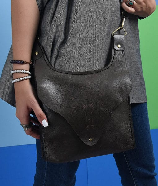 Jean Dark Grey bag 4 510x600 1