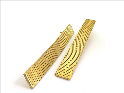 LQ tall ring 1