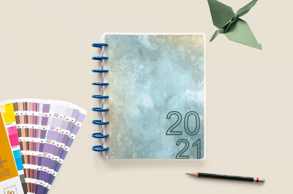 PLANNER COVER 3