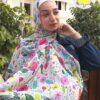 PhotoGrid 1585426309003 scaled