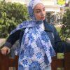 PhotoGrid 1585844364466 scaled