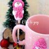 Photo 1607608546635 scaled