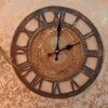 PicsArt 12 18 02.09.10