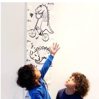 Children Wall Decoration