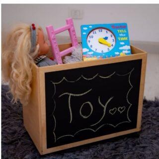 Children Home Accessories
