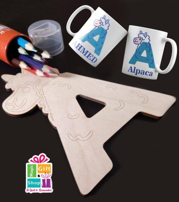 abc mug 1