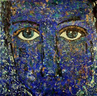 Blue eyes-02