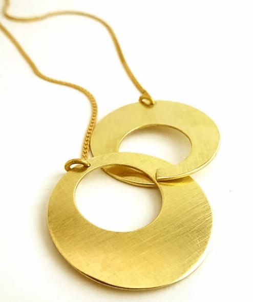 circular medim neck2