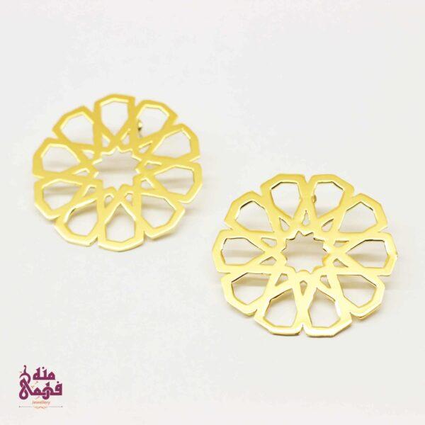 earrings 1 scaled