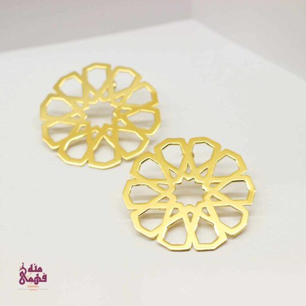 earrings 2 scaled