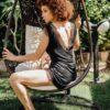 fashion shoot0103 Edit scaled