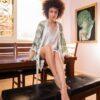 fashion shoot0270 scaled