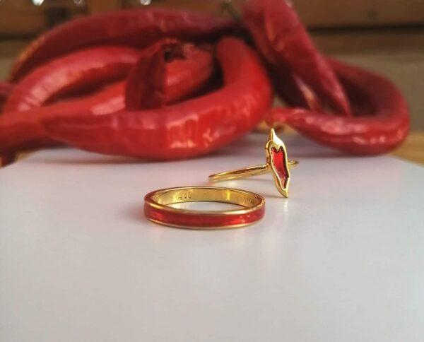 felfel rings scaled