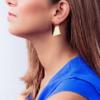fola rectangle ear 2