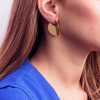 fold small circle ear2