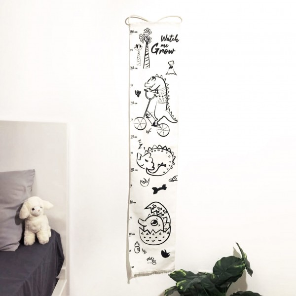 growth chart1 scaled