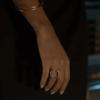 hoops bracelet 23