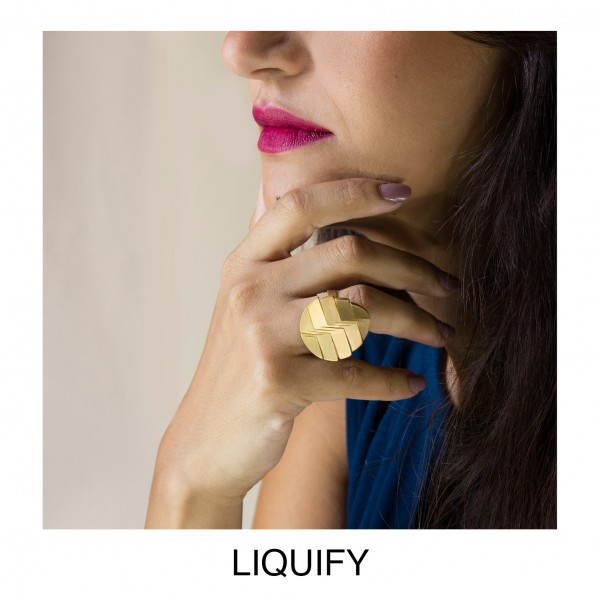 liquify ring2