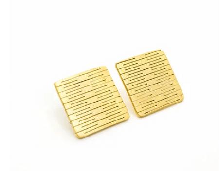 earring design jewelry