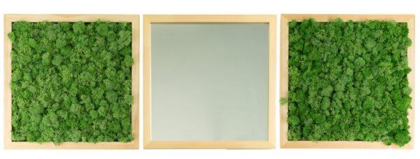 moss x mirror set scaled