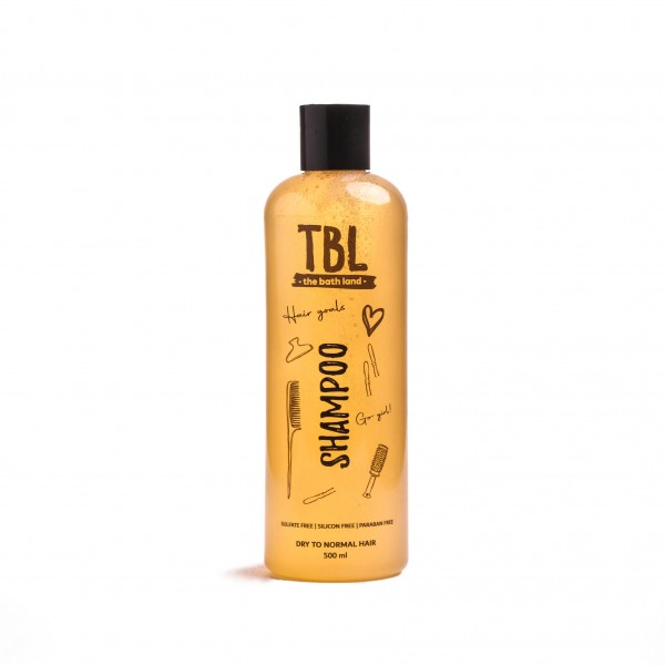 oud shampoo scaled