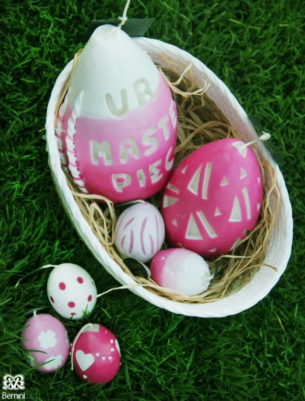pink easter 2