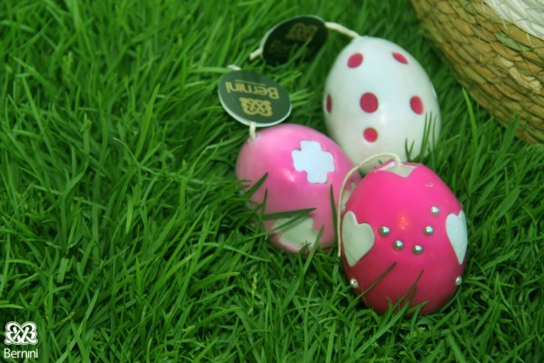 pink easter 3