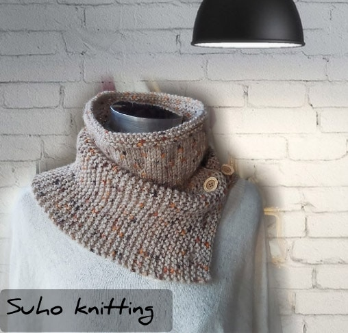 product 01a suho knitting