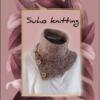 product 01e suho knitting