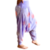 purple harem pants3