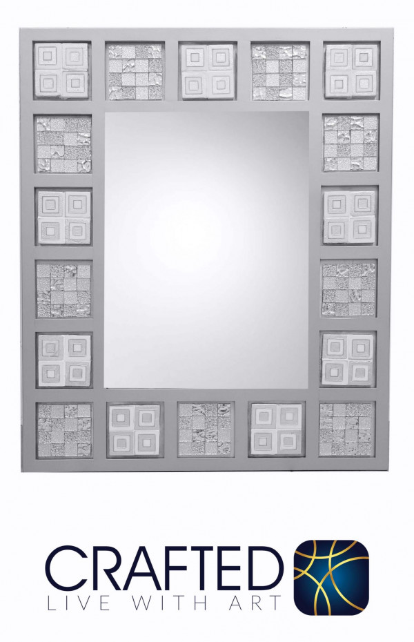 silver mirror 1 scaled