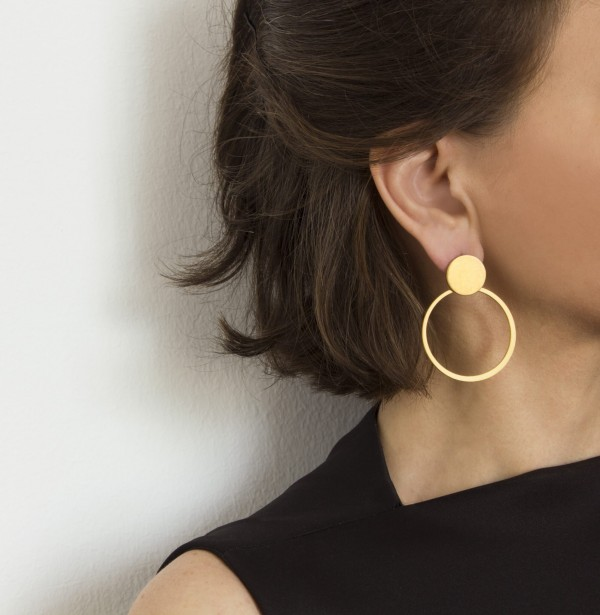 solid void earrings scaled