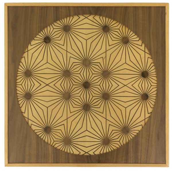 wood handsraft 1 scaled