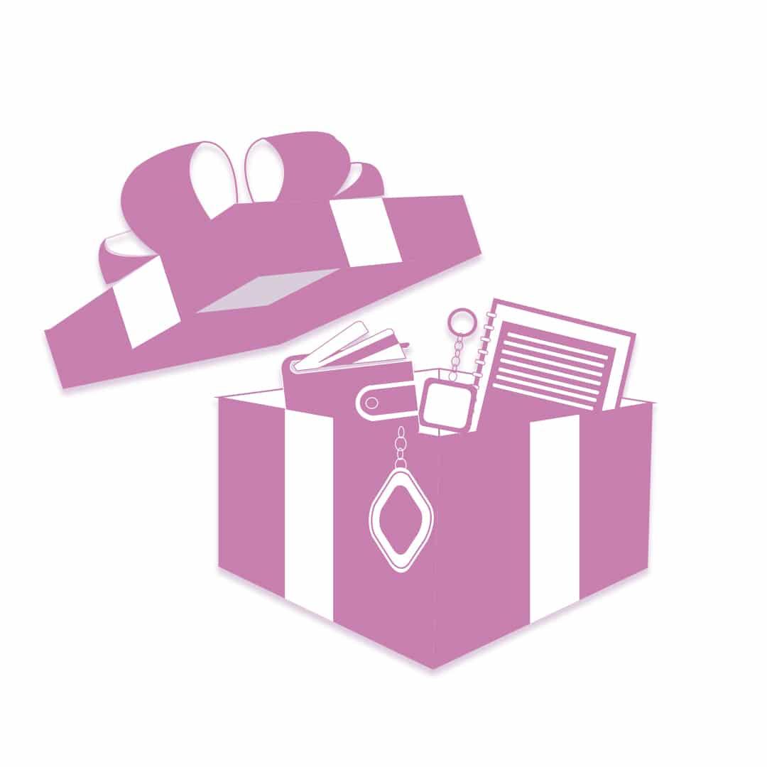 Gift Box final
