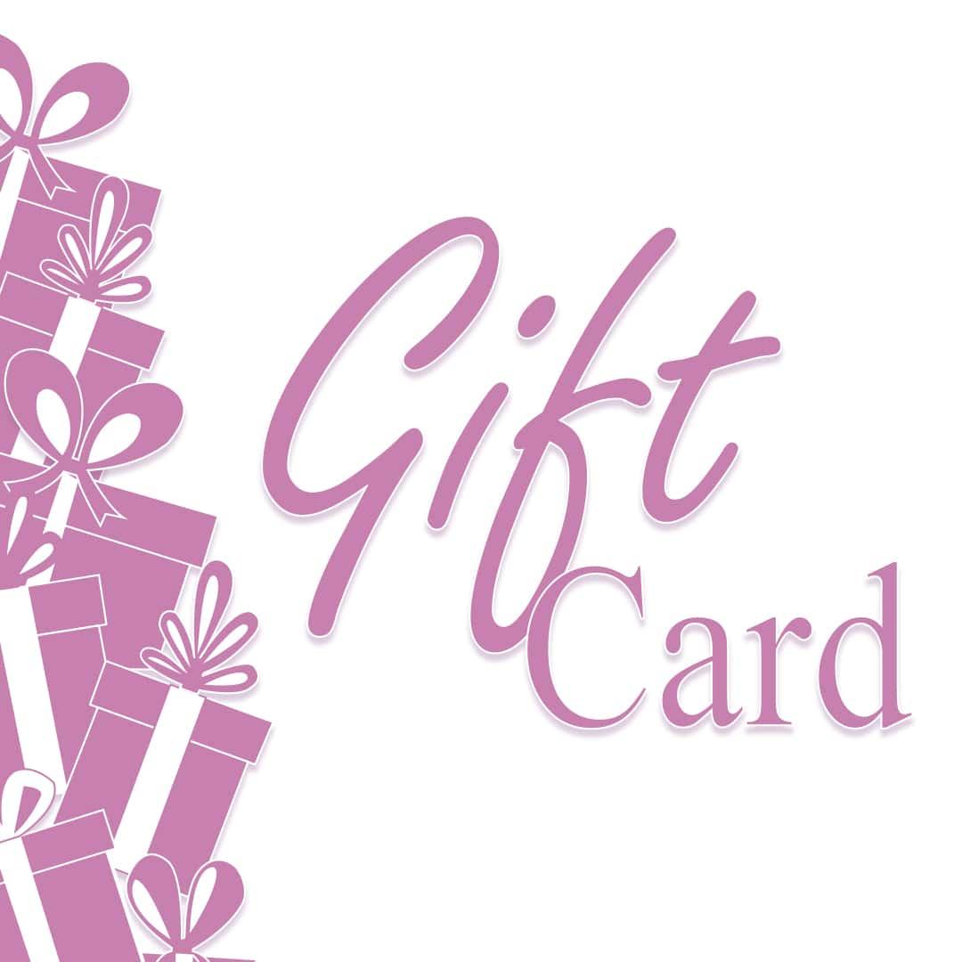 gift card final